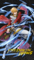 Great Fortune Eldigan.png