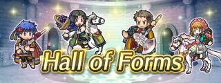 Hall of Forms 8.jpg