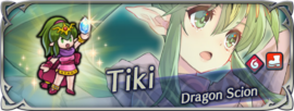 Hero banner Tiki Dragon Scion.png