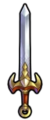 Weapon Bull Blade.png