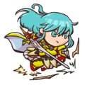 Eirika graceful resolve pop03.png