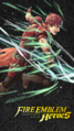 Great Fortune Lukas.png