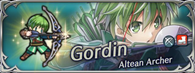 Hero banner Gordin Altean Archer.png