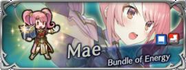 Hero banner Mae Bundle of Energy.png