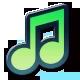 Icon MusicPlaying.webp