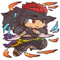 Jaffar angel of death pop04.png