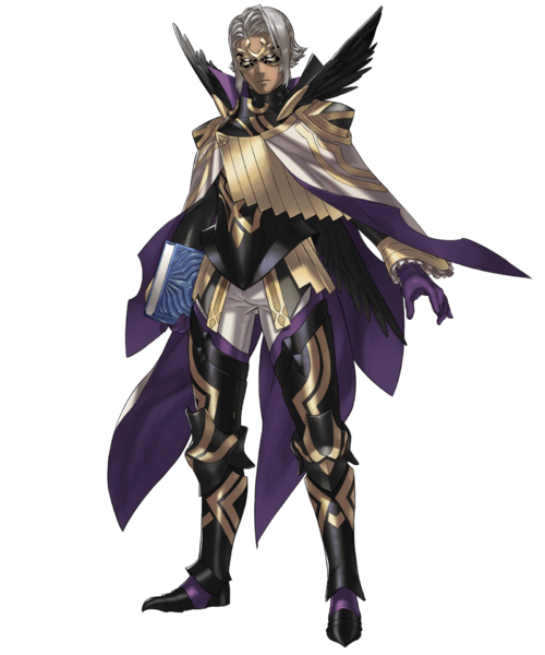 File:Masked Knight Face.webp