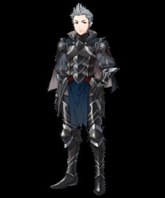 Silas Loyal Knight Face.webp