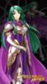 A Hero Rises Cecilia.png