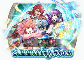 Banner Focus Focus Weekly Revival 8.png