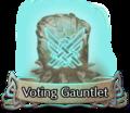 Overworld Voting Gauntlet.png