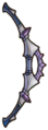 Weapon Assassins Bow.png