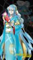A Hero Rises Azura (Happy New Year!).png