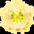 Icon Summoning Legendary Mythic Heroes.png
