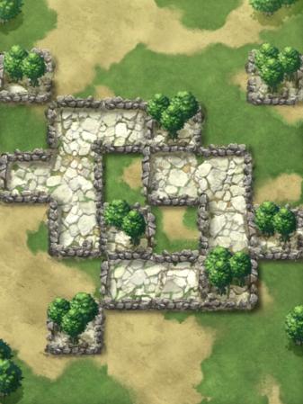 Map Z0014.webp