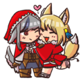 Velouria wolf cub pop04.png