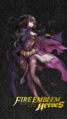 Bad Fortune Tharja.png