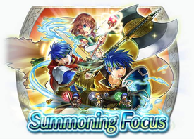 Banner Focus Focus Weekly Revival 5.png