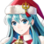 Eirika: Gentle as Snow