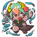 Laegjarn burning sun pop02.png