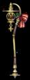 Weapon Joyous Lantern.png