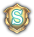 Icon Support Summoner S.png