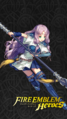 Medium Fortune Florina.png