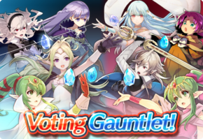Voting Gauntlet The Blood of Dragons.png