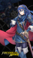 A Hero Rises Lucina.png