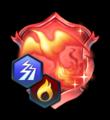 Icon LegendFireBtl.png