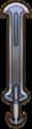 Weapon Armorslayer.png