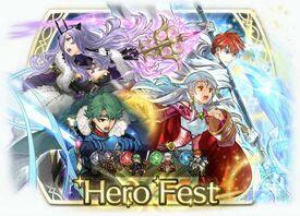 Banner Focus 3rd Anniversary Hero Fest Part 1.jpg