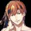 Gaius: Thief Exposed