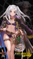A Hero Rises Robin (F) (Ylissean Summer).png
