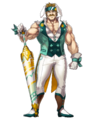 Bartre Earsome Warrior Face.webp