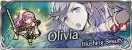 Hero banner Olivia Blushing Beauty.png