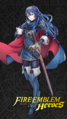 Small Fortune Lucina.png