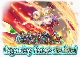 Banner Focus Legendary Heroes - Edelgard.png