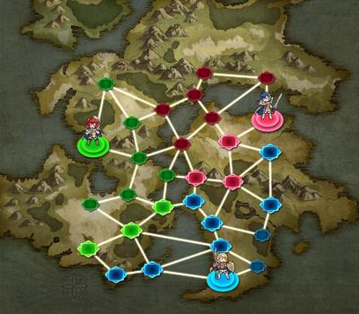 Grand Conquests 2 Battle 3.png