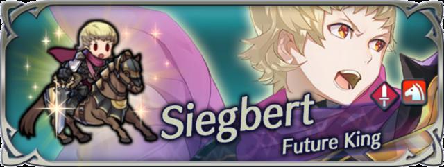 Hero banner Siegbert Future King.png