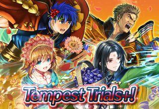 Tempest Trials Greil's Request 2.jpg