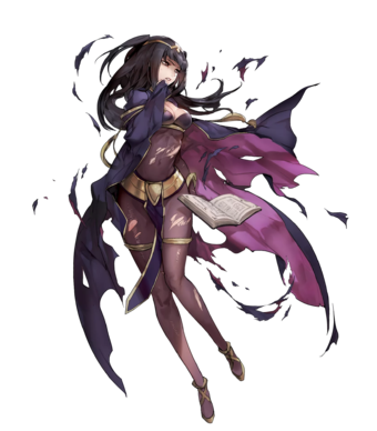 Tharja Dark Shadow BtlFace D.webp