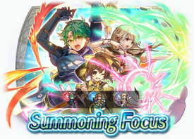 Banner Focus Focus Weekly Revival 9.png