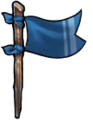 Weapon Beach Banner V4.png