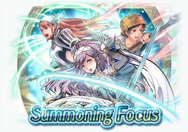 Banner Focus Focus Tempest Trials Invisible Ties.png