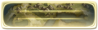 Banner Grand Conquests.png