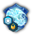 Icon LegendWaterRes.png