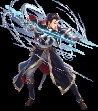Reinhardt Thunders Sword BtlFace C.webp