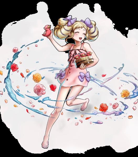File:Elise Bubbling Flower BtlFace C.webp
