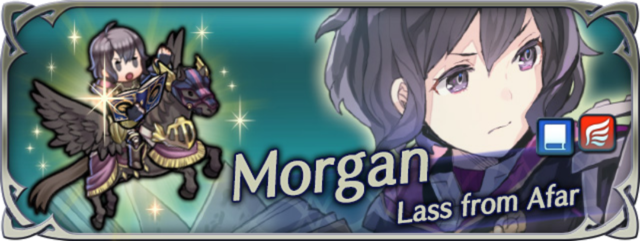Hero banner Morgan Lass from Afar.png